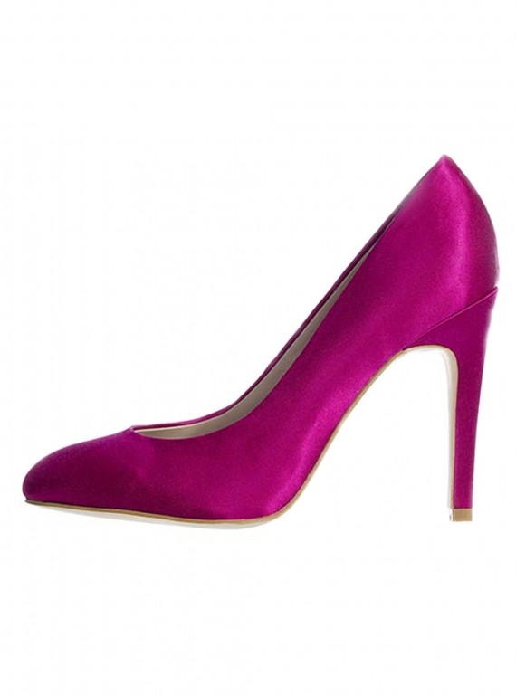 Reiss Theo high court magenta-womens fashion-new season fashion-shoes-woman and home