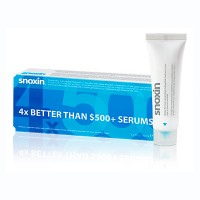 Indeed Labs Snoxin Serum