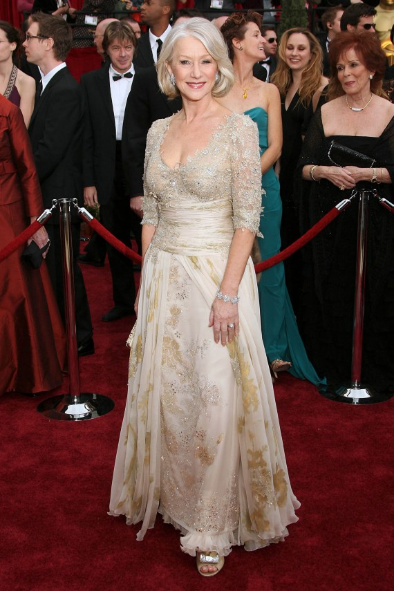 Helen Mirren Style Highs-helen mirren pics-helen mirren photos-woman and home