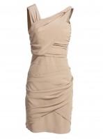 Top 10 New Season Dresses