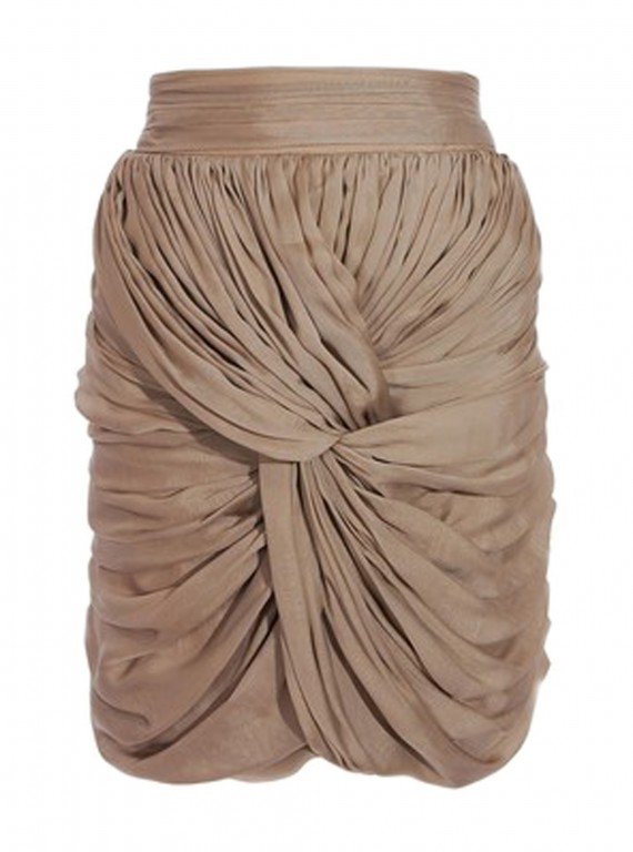 top 15 nude colours-woman and home-Burberry