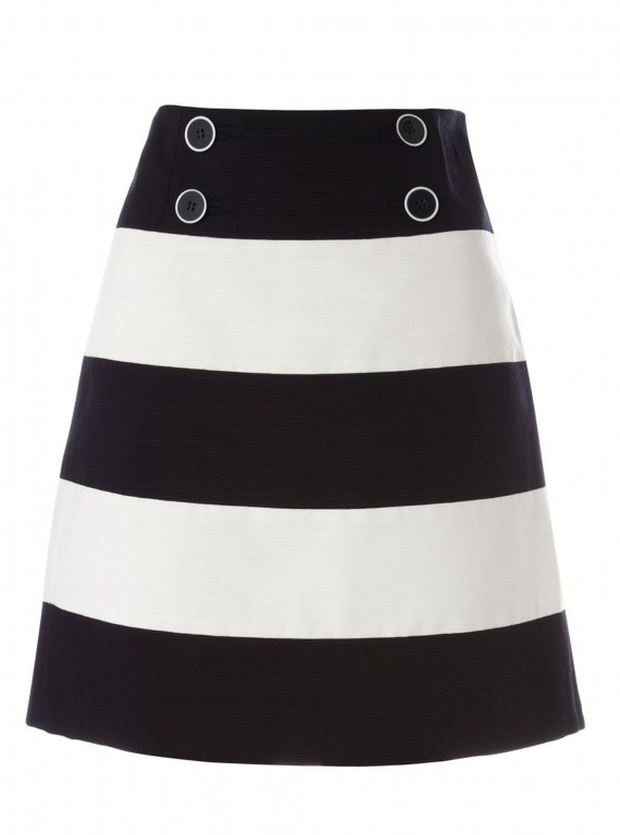 top 20 nautical fashion-woman and home-Hobbs