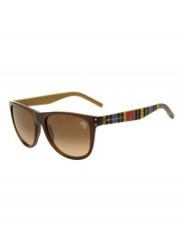 Tommy Hilfiger Promise Collection Sunglasses