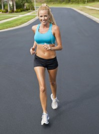 10 Easy Ways To Get Fit For Less