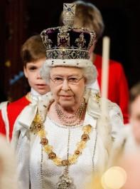 Royal Family: Who's Who!