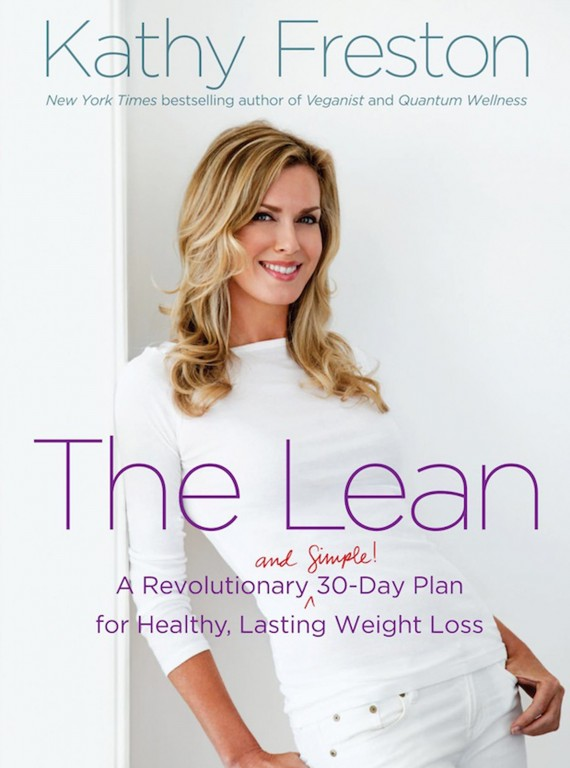 The Lean Diet weight loss tips-diet tips-diet plans-oprah winfrey-woman and home