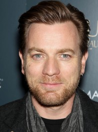 Ewan McGregor interview