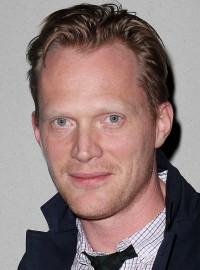 Paul Bettany interview