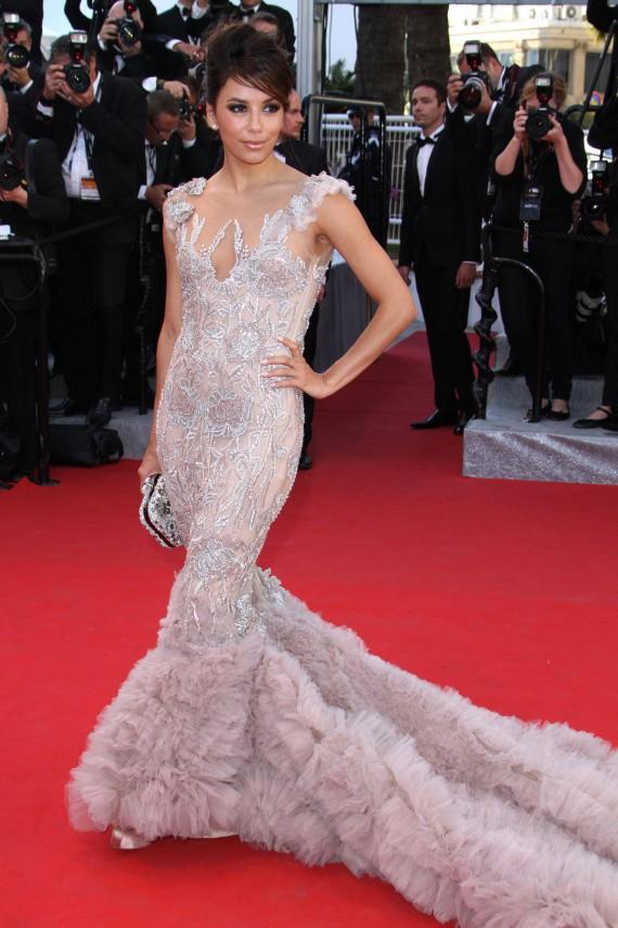 Cannes Film Festival Cannes 2012-fotos-Cannes-celebridade fotos Cannes estreia-mulher e casa
