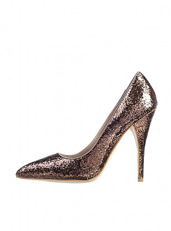 new season shoes-accessories-woman and home-fashion-Reiss Fountain sparkle courts