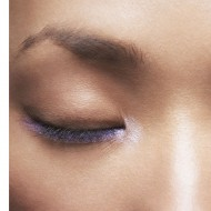 Top Tips for Amazing Brows