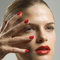 Autumn/Winter 2012 Nail Trends