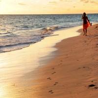 Britain's Best Hidden Beaches