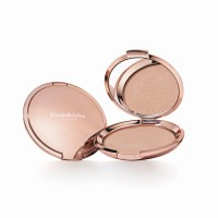 Elizabeth Arden Rose Illumination Highlighter