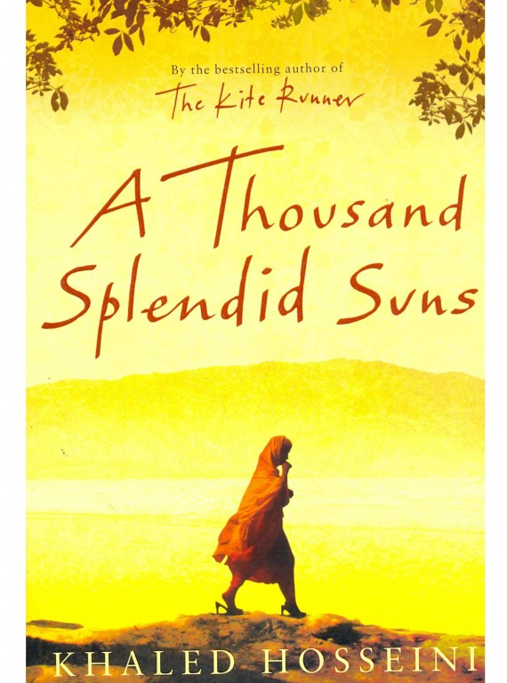 AThousandSplendidSuns_KhalidHosseini-books-book reviews