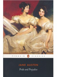 10 Best Sisterly Novels