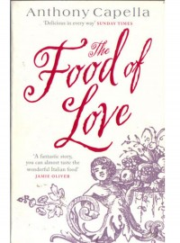 10 Best Novels For Foodies