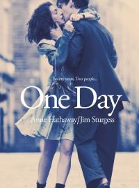 Top 10 Romantic Films