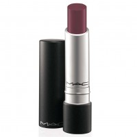 Best In Beauty Awards 2012: Lips