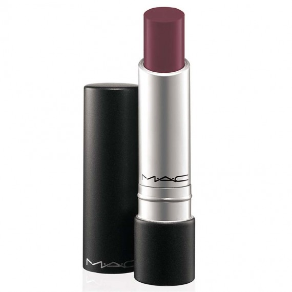 MAC Pro Longwear Lipcreme-beauty-beauty buys-woman and home