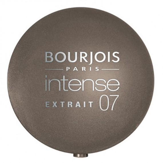 Powder Bourjois Intense Single Eyeshadows-beauty-woman and home-eyes