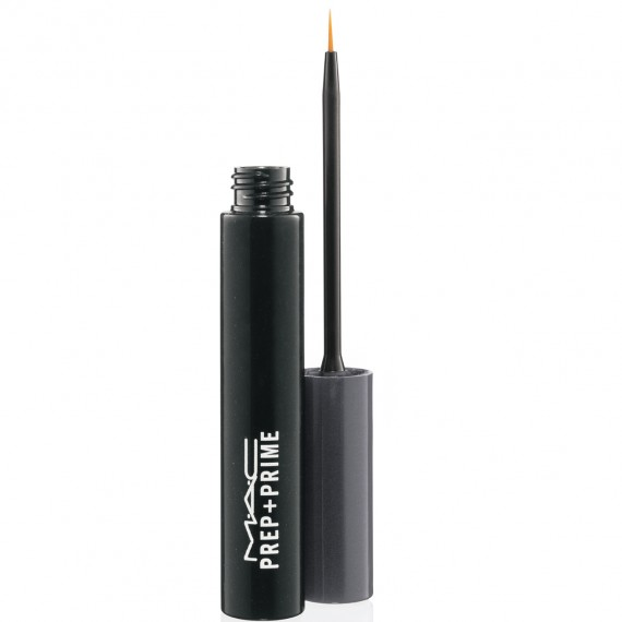 Prep + Prime Future Length Lash Serum-woman and home-beauty-eyes