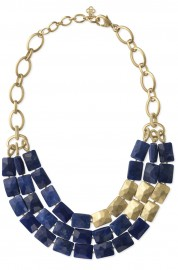 Stella and Dot Bahari Necklace