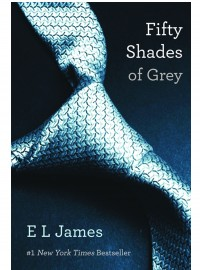 Fifty Shades of Grey Movie - Who will play Christian Gray?