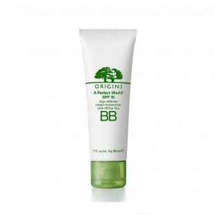 Origins A Perfect World BB Cream SPF15