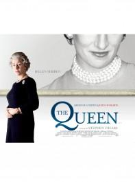 Top 10 Royal Movies