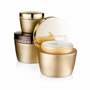Elizabeth Arden Ceramide Premiere Intense Moisture and Renewal Activation Cream