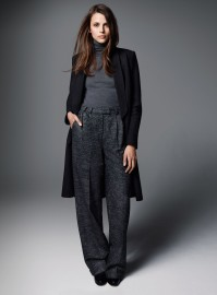 Hobbs Autumn/Winter Collection 2012