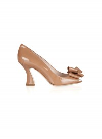 Top 10 Wedding Guest Shoes