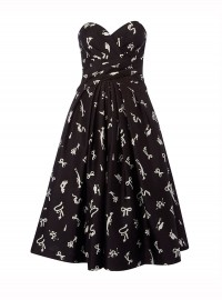 Top 10 Cocktail Dresses