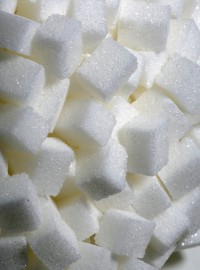 10 Ways to Cut Sugar From Your Diet
