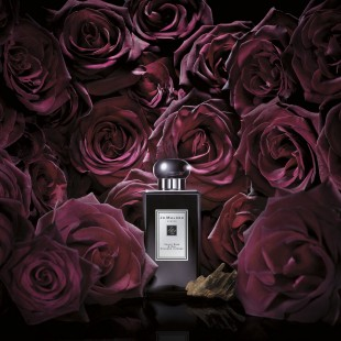 Jo Malone Limited Edition Velvet Rose & Oud Cologne