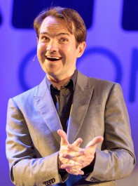 After Jimmy Carr apologises for legal tax dodging, should we use tax loopholes? Today's Debate