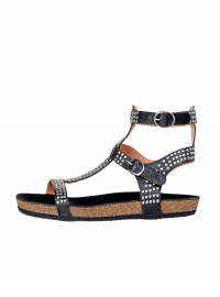 Kurt Geiger London Kasper Sandals