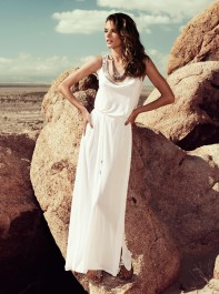 Monsoon Imogen Dress