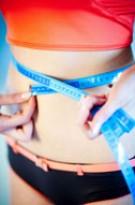 Best Foods For Weight Loss: What Can You Still Eat Plenty Of?