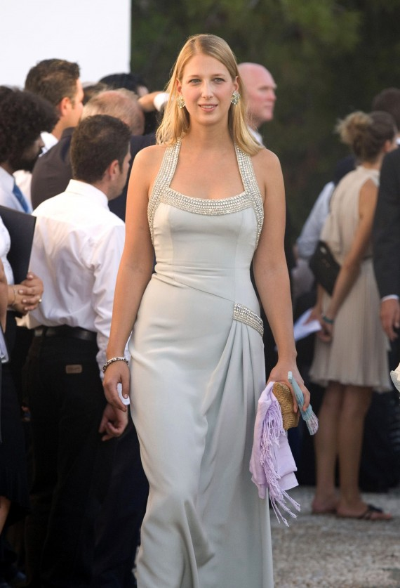 lady gabriella windsor - photo #1