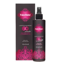 Fake Bake Malibutique Tour
