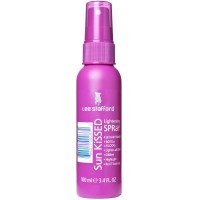 Lee Stafford Sun Kissed Lightening Spray
