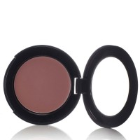 Jemma Kidd Blushwear Creme Cheek Colour