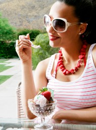 How To Beat The Top 10 Food Cravings
