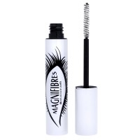 Magnifibres Lash Extender