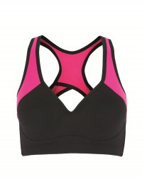 Marks and Spencer High Impact Sports Bra