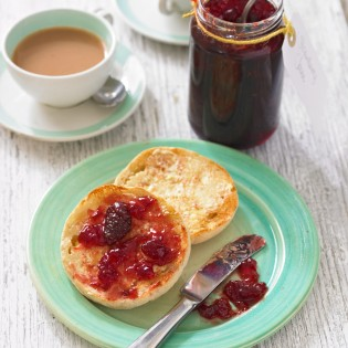 The Best Jam & Chutney Recipes