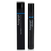 Autograph Aqua Proof Water Mascara