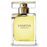 Versace Vanitas EDP